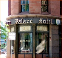 Brown_palace_denver_2