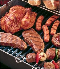 Barbecue_on_grill_2
