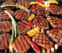 Food_on_grill_2