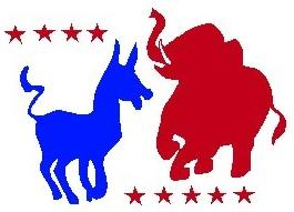 Donkey_elephant_silhouettes_3