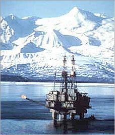 Alaska_offshore_rig_2