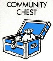 Community_chest_monopoly