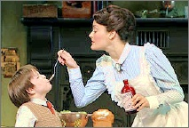 2006ppg_poppins2