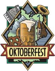 Oktoberfest2_2_2