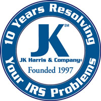 Jk_harris_logo