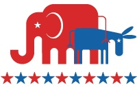Electionheaderconvent620_2