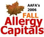 Aafa_fall06_allergy_capitals