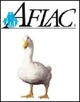 Aflac_duck_logo_2