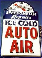 Auto_air_repair