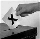 Ballot_box_hand_depositing_2