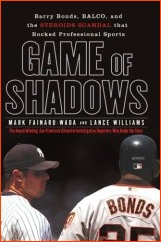 Barry_bonds_steroid_book
