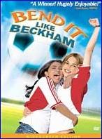 Bend_it_like_beckham