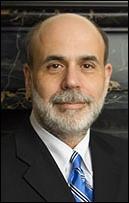 Bernanke_ben_2
