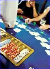 Betting_2