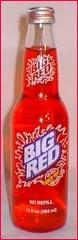 Big_red_soda
