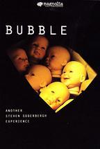 Bubble_dvd
