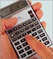 Calculator_handheld_2