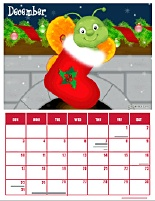 Calendar_dec20062_2