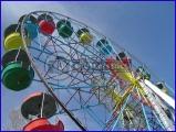 Carnival_ride_colorful_2