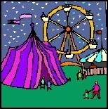 Carnival_scene