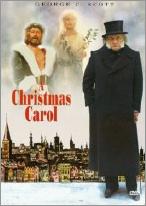 Christmas_carol_1984_dvd_2