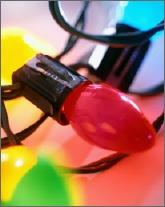 Демонстрируются и обсуждаются простые электрические цепи и различия...