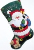 Christmas_stocking3_2
