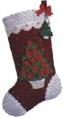 Christmas_stocking5_2