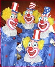 Clowns_usa_3