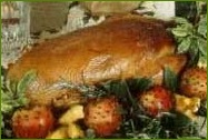 Cooked_goose_2