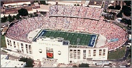 Cotton_bowl_full_of_fans_3