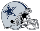 Cowboys_helmet_rightface