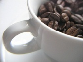 Cup_of_coffee_beans_2