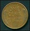 Currency_wheat_penny