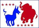 Donkey_elephant_silhouettes_2