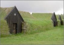 Earth_covered_homes_iceland_2_1