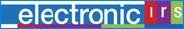 Electronicirslogo1_2