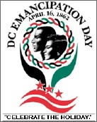 Emancipationdaywdc_logo_2