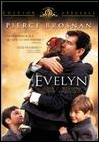 Evelyn_dvd