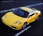 Ferrari360_small_reversed
