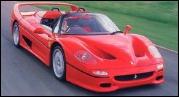 Ferrarif50_9