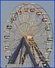 Ferriswheel13jpg_3_1
