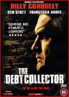 Film_debt_collector