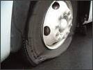 Flat_tire_1