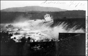 Flood_austin_1935_2