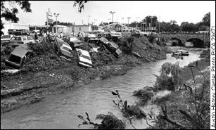 Flood_austin_1981_2