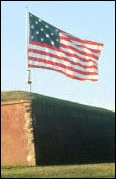 Fort_mchenry_flag_2