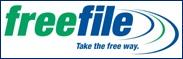 Free_file_logo_2