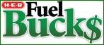 Fuelbuckslogo_small_1