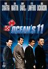 Gamblingmovid_oceans11
